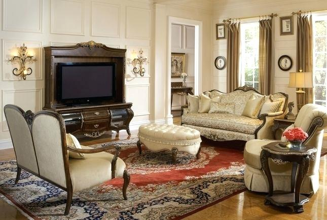 imperial-court-radiant-chestnut-finish-wood-trim-sofa-set-by-aico-living-room-furniture-sets-fair-dayton-1.jpg