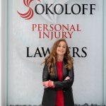 Wendy H. Sokoloff