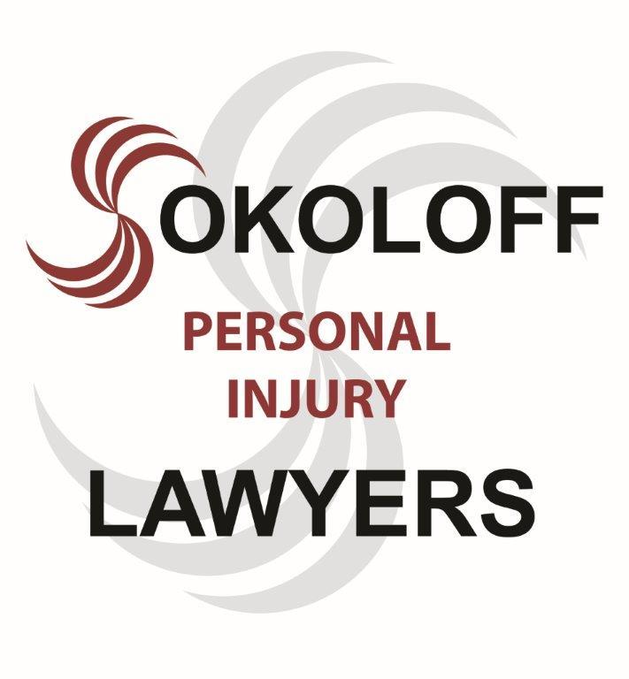 sokoloff-logo.jpg