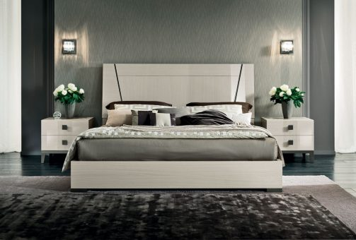 detail_Mont-Blanc-hd-bed-2-nt.jpg